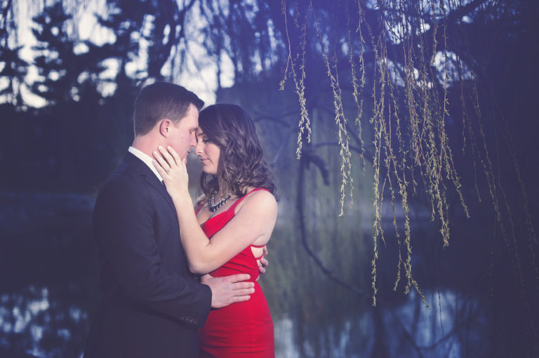 View More: http://amandavittiphotography.pass.us/engagement